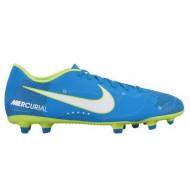Nike Mercurial Vortex III FG Neymar