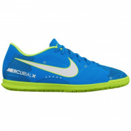 Nike MercurialX Vortex III Neymar IC