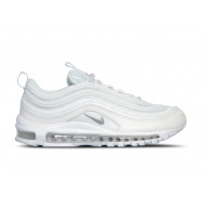 Nike Air Max 97 Heren Wit