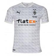 Puma Borussia Mönchengladbach Thuisshirt 2020/21