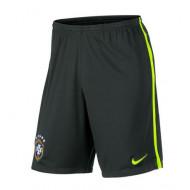 Nike Brasil Longshort 14/16 Dark