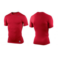 Nike Pro Core Compression Shirt