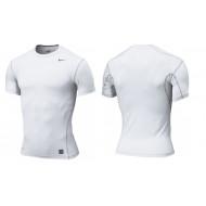 Nike Pro Core Compression Shirt