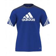 Adidas Sereno 14 Training Shirt