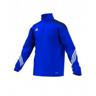 Adidas Sereno 14 Training Top
