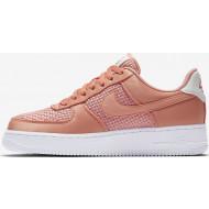 Nike Air Force 1 '07 SE Dames Roze