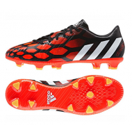 Adidas Predator Absolado Instinct FG Infrared