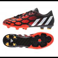 Adidas Predator Absolion Instinct FG Infrared