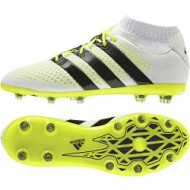 Adidas ACE 16.1 j PRIMEKNIT FG