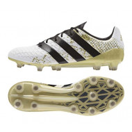 Adidas ACE 16.1 FG Future White Core Black