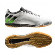 Adidas Ace 16.2 Court IC Wit/Groen