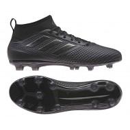 Adidas ACE 17.3 FG Core Black/Black Utility Black