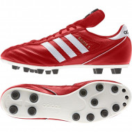 Adidas Kaiser 5 Liga FG Rood