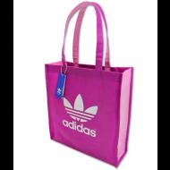 Adidas AC Trefoil Shopper Pink