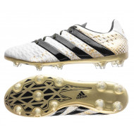 Adidas ACE 16.2 FG Future White Core Black