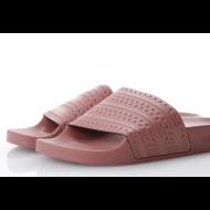 Adidas Originals Adilette W Oud Roze