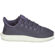 Adidas Tubular Shadow Paars