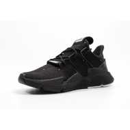 Adidas Prophere Core Black