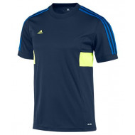 Adidas Nitrocharge CL Training Shirt Junior