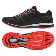 Adidas Revenergy Boost Running