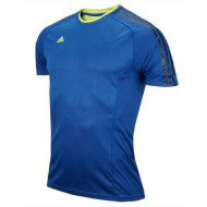 Adidas Nitrocharge 1.0 Training Shirt