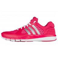 Adidas Adipure 360.2 CC Trainingschoen