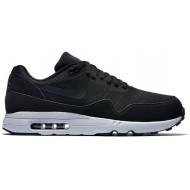 Nike Air Max 1 Ultra 2.0 Essential Black/ Wolf Grey
