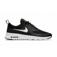 Nike Air Max Thea Zwart/Wit