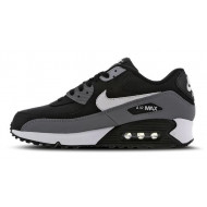 Nike Air Max 90 Essential Black Cool Grey