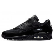 Nike Air Max 90 Essential Zwart