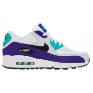 Nike Air Max 90 Essential Clear Emerald