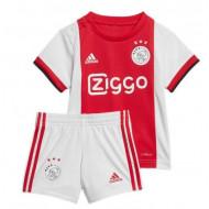 Adidas Ajax Thuis Babykit 2019-2020