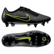 Nike Phantom Venom Elite DF SG Ijzeren Noppen Voetbalschoenen