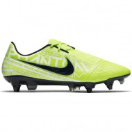 Nike Phantom Venom Elite DF SG Ijzeren Nop Voetbalschoenen