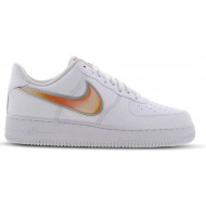 Nike Air Force 1 Laag - Sneakers