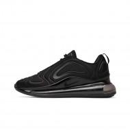 Nike Air Max 720 Zwart