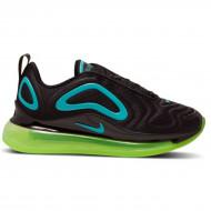Nike Air Max 720 - Sneakers