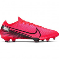 Nike Mercurial Vapor 13 Elite FG Voetbalschoenen Roze
