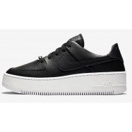 Nike Air Force 1 Sage Laag Dames Sneakers