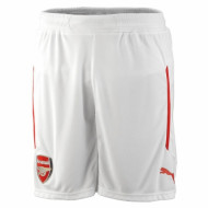 Puma Arsenal Junior Thuisshort 14/15