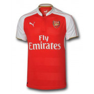 Puma Arsenal Junior Thuisshirt 15/16