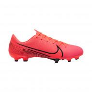 Nike Mercurial Vapor 13 Academy FG Voetbalschoenen Roze