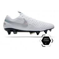 Nike Tiempo Legend 8 Elite SG-Pro AC Voetbalschoenen