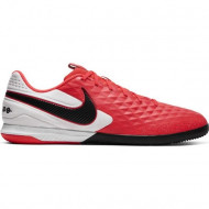Nike React Legend 8 Pro Zaalvoetbalschoenen IC