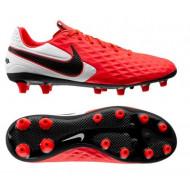 Nike Tiempo Legend 8 Pro AG-Pro Voetbalschoenen