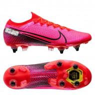 Nike Mercurial Vapor 13 Elite SG PRO Voetbalschoenen Future Lab