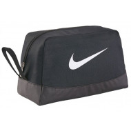 Nike Club Team Toilet Tas