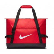 Nike Club Team Voetbaltas Rood Medium