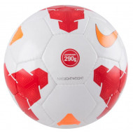 Nike Lightweight Junior 290G Voetbal