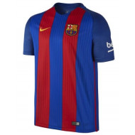 Nike FC Barcelona Thuisshirt  2016/2017